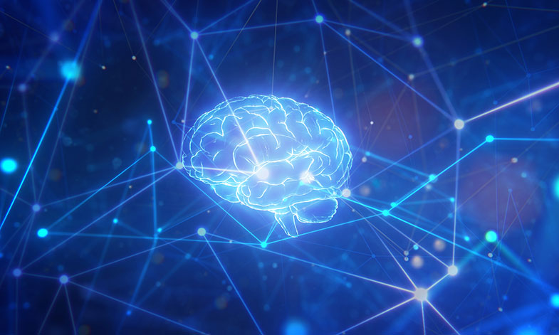 AI Technologies can Rapidly Detect Neurodegenerative Disorders