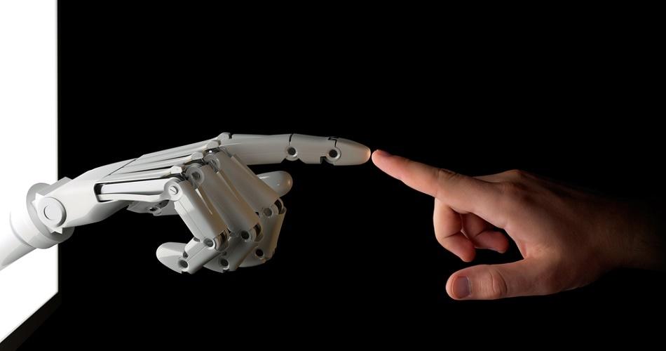 технологиите в образованието помагат на децата с увреждания