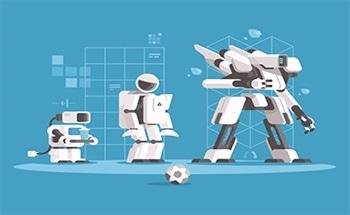 Epigenetics in Robotics