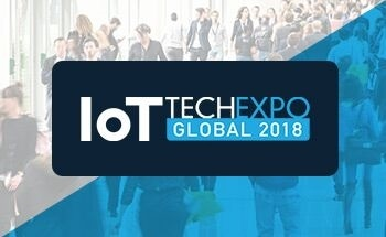 Tradeshow Talks with Novotek - IoT Tech Expo 2018