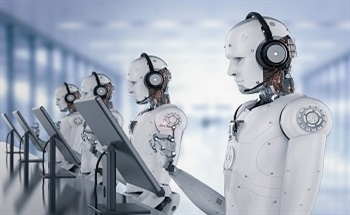 Robotics Taking Over Human Jobs - Pros and Cons