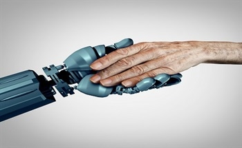 Robots and Dementia Care