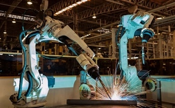 What is the Importance of Automation in Industries?