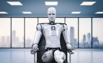 Robots in Control – Acting Without Supervision