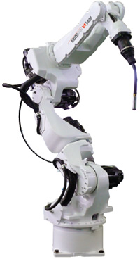 Welding Robotics Compare Review Quotes Rfq From
