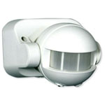 IS9D PIR Motion Sensor  from Active Total Security System