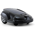 Automower® Solar Hybrid Automatic Lawn Mower from Husqvarna AB.
