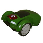 Robotic Lawn Mower from Hangzhou Norman Innovation &Technology Co., Ltd.