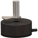 Gill 360° Blade Rotary Sensor from Gill Research & Development Ltd.