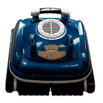 Nitro Wall Scrubber NC71 from Smartpool INC.