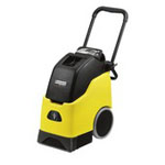 BRC 30/15 C Consumer Robotics from Alfred Karcher UK.