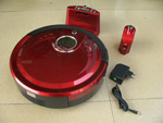 V788 Robot Vacuum Cleaner from Valor Wave Group Co., Ltd.