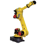 R-1000iA Robot from FANUC Robotics America, Inc.