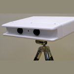 DeepSea G3 Embedded Vision System from TYZX, Inc.