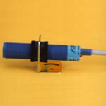Photoelectric Sensors from FSI Technologies Inc.