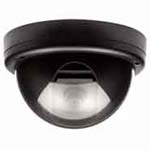 VTD-C410 - High Resolution Color Dome Camera