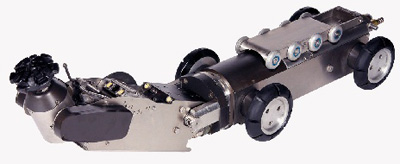 Turbo Cutting Robot from IMS Robotics GmbH : Quote, RFQ