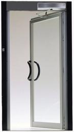 Swingo Swing Door Operator from JLC Automation