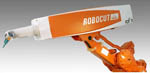 ROBOCUT Series 2005 from ROBOT-TECHNOLOGY