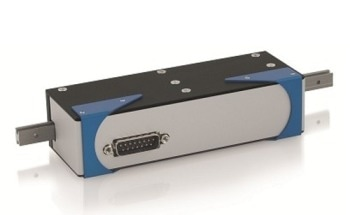 Ceramic Linear Motor for Robotics & Automation – M272 from PI