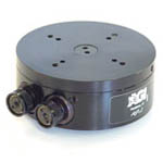 AGR-1 Rotary Actuator from AGI Automation Components