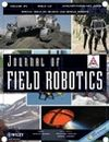 Journal of Field Robotics
