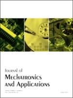 Journal of Mechatronics and Applications (JMA)