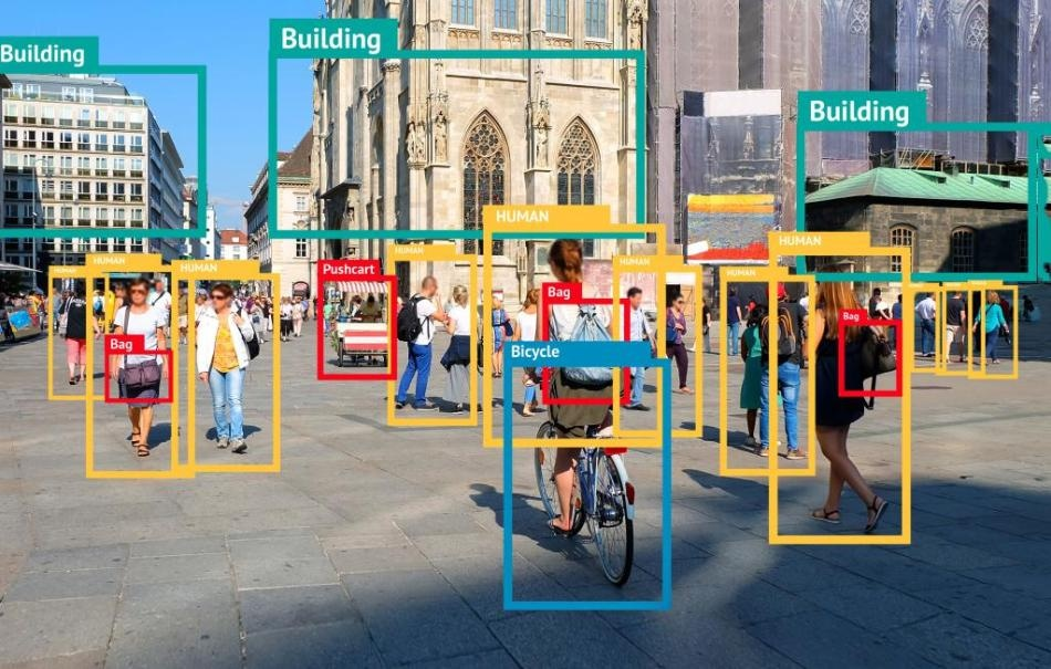 New Report Provides an Overview of AI Applications in Europe