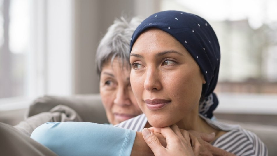 New AI Can Identify and Predict Development of Symptoms Related to Chemotherapy