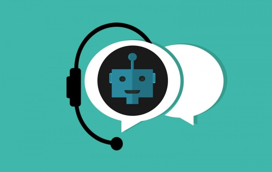 Study Finds that Chatbots Having Human-Like Features Lack Interactivity and Disappointed Users