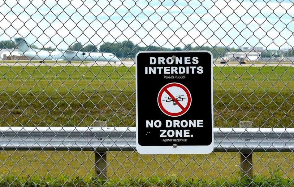 Embry-Riddle Aeronautical University and Drone Defense Systems to Commercialize Counter-Drone Technology
