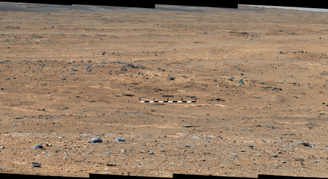 1st person veiw mars rover footage - photo #43