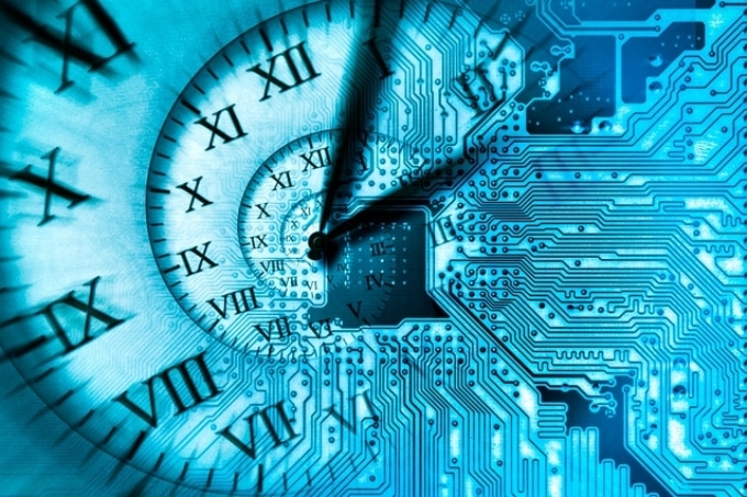 Improved Memory Management Scheme can Accommodate Commercial Chips