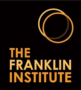 The Franklin Institute to Engage Audiences with Launch of Multi-tiered Virtual Reality Initiative of Museums Worldwide