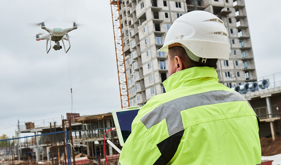 Protecting Critical Infrastructure from Drones