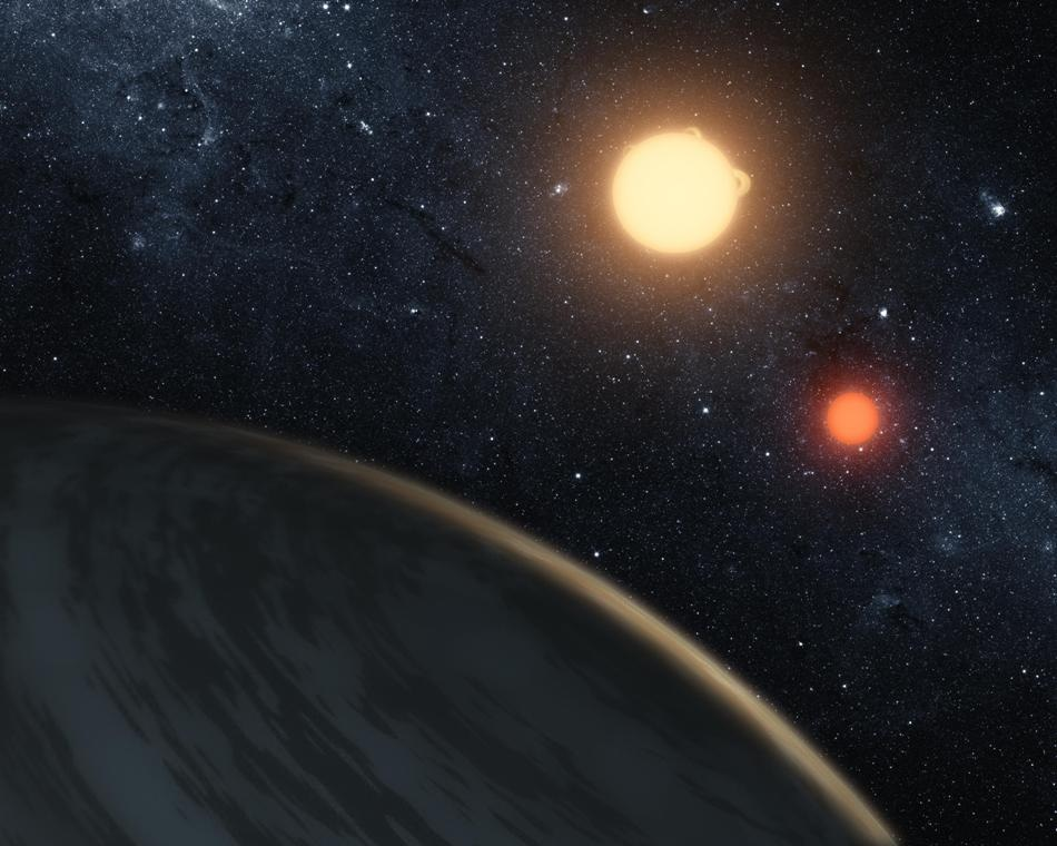 Artificial Intelligence Helps in Studying Habitability of Exoplanets