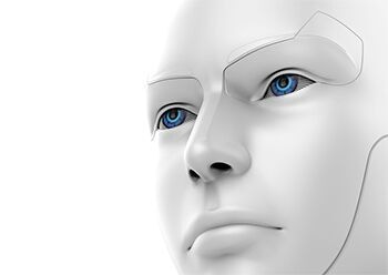 Restoration Robotics Introduces New Master Class Series for ARTAS Robotic Hair Restoration System