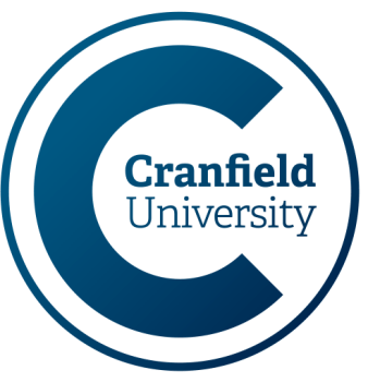 Blue Bear and Cranfield to Create Safe Corridor for Drone Experimentation