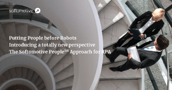 People1st Approach Puts People Before Robots