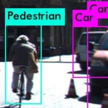 Researchers Aim to Make Self-Driving Cars Safer on Roads with Machine Learning Algorithms