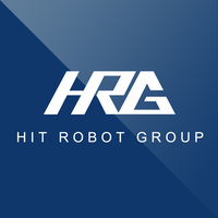 HRG Robotics to Showcase New Robotic Systems at Automate 2019