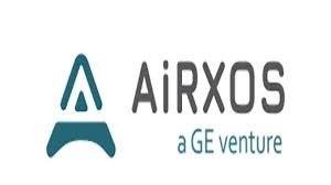 AiRXOS Provides Flight Monitoring for World's First Unmanned Aircraft Delivery of Donor Organ