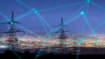 Machine Learning for Reliable Grid Planning in the U.S. Electric Grid