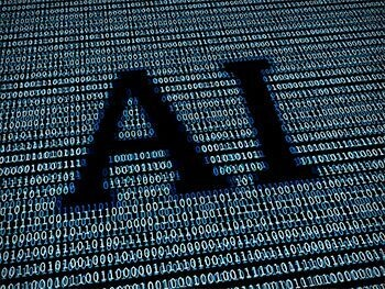 New Report Forecasts Growth of Artificial Intelligence Market to 2026