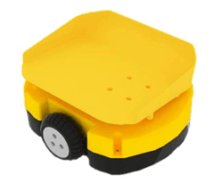Tompkins Robotics Expands Autonomous Mobile Robot Product Line to Include t-Sort Mini