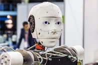 New Study to Examine Aspects of Norm Violation Response in Human-Robot Teams