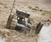 U.S. Army Commissions iRobot for Delivery of SUGVs