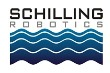 Schilling Robotics Receives Supply Contract from Global Industries for UHD ROV System