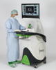 Mazor Robotics Introduces Renaissance Robotic Surgical Guidance Systems
