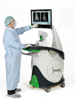 Robotic Systems from Mazor Robotics Achieve Milestone of 15,000 Spine Surgeries